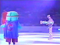 1995 PIW ガチャピン&ムック _R.jpg