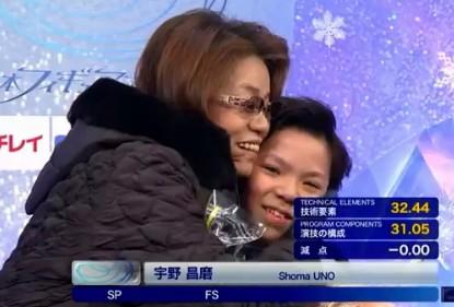 20111223_shoma 2.jpg