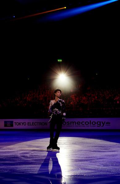 2012+ISU+World+Figure+Skating+Championships+1onexZNGsbKl.jpg