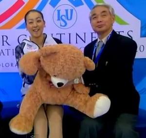 2012_4CC_Nobuo&Bear.jpg
