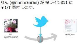 @rinrinranran@orcalike bokin_R.jpg