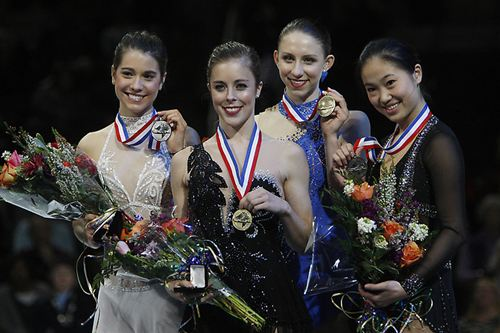 Ashley Wagner stuns the field to win U.S. Figure Skating Championships.jpg