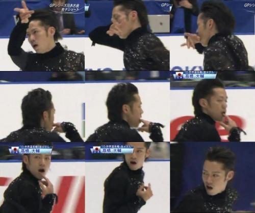 Daisuke Takahashi 2011 NHK SP M2.jpg