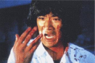 松田優作 なんじゃこりゃ.jpg