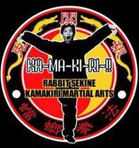カマキリ拳法 2 リサイズ_R.jpg