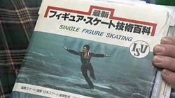 Figure Skating A to Z 16 Otaku.avi_000056489_R.jpg