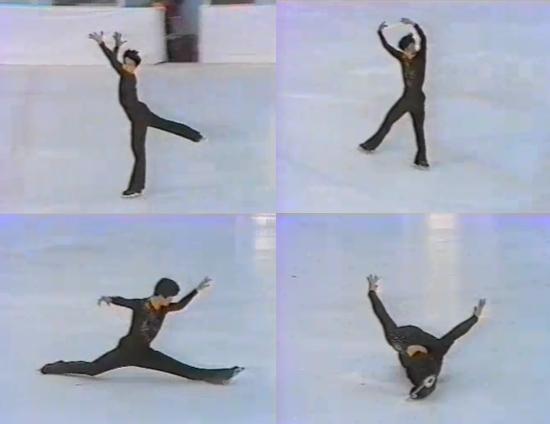 Fumio Igarashi 1981_EX1.jpg