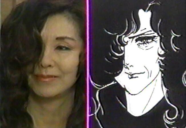 TsukikageNogiwa1998.jpg