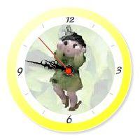 YukaRebornTARO Clock 2a (yellow).jpg