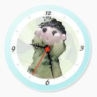 YukaRebornTARO Clock 2b (blue).jpg