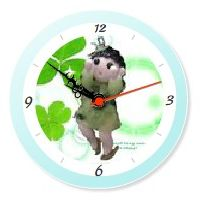YukaRebornTARO Clock 3a (blue).jpg
