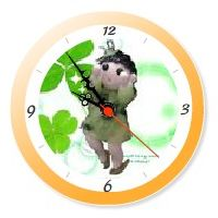 YukaRebornTARO Clock 3a (orange).jpg