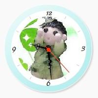 YukaRebornTARO Clock 3b (blue).jpg