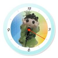 YukaRebornTARO Clock 6 (blue).jpg