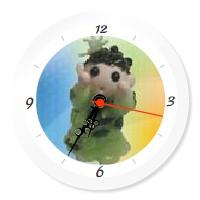 YukaRebornTARO Clock 6 (white).jpg