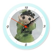 YukaRebornTARO Clock 7 (blue).jpg