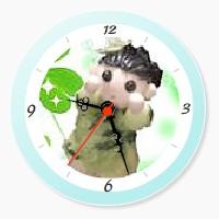 YukaRebornTARO Clock4 (blue).jpg