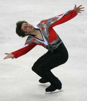 brian joubert 2006 olympics fs grigory dukor reuters.jpg