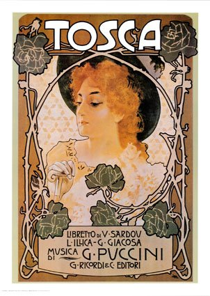 puccini_tosca-poster.jpg