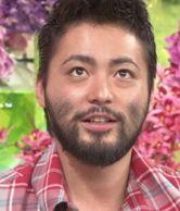 yamada 1_R.jpg